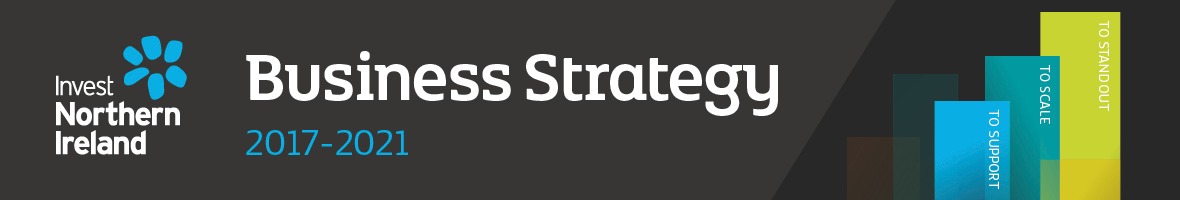 INI Business Strategy banner