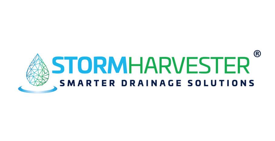 Storm Harvester