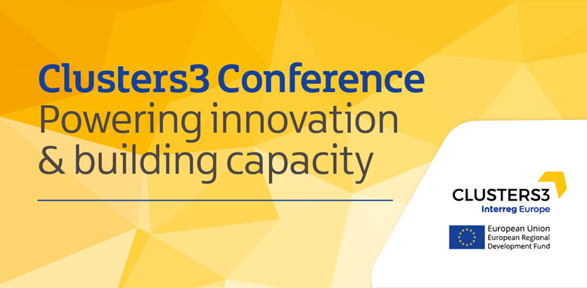 clusters3-conference