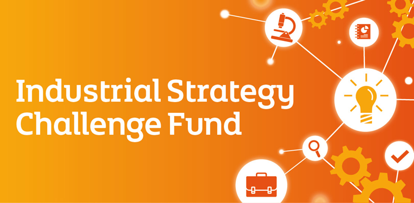 industrial-strategy-fund-835x410.jpg