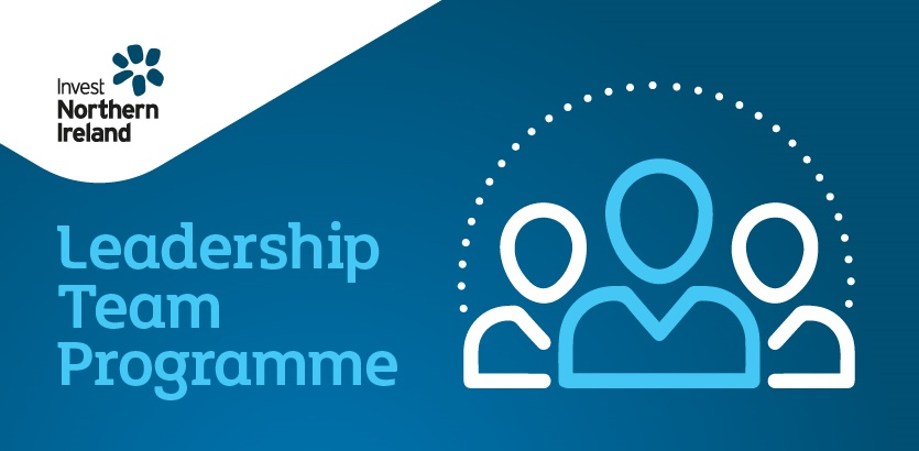 leadership-team-programme-feature-banner-835x410.jpg