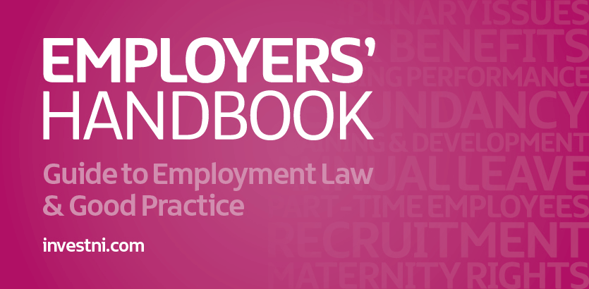 employers-handbook-blog-banner.png