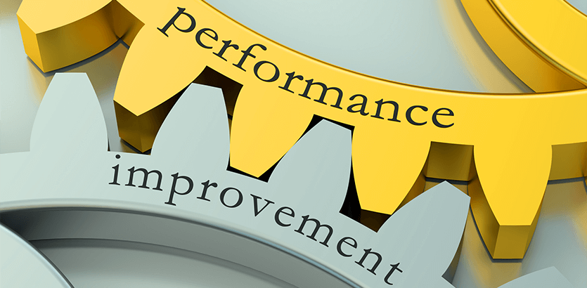performance-improvement.png