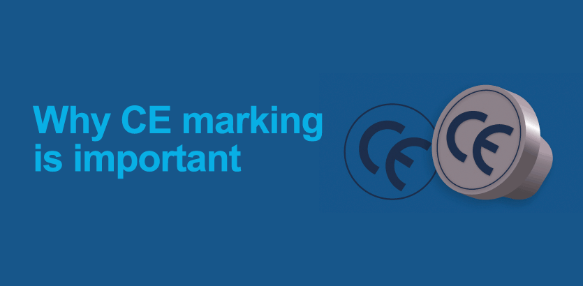 why-ce-marking-is-important-835x410.png