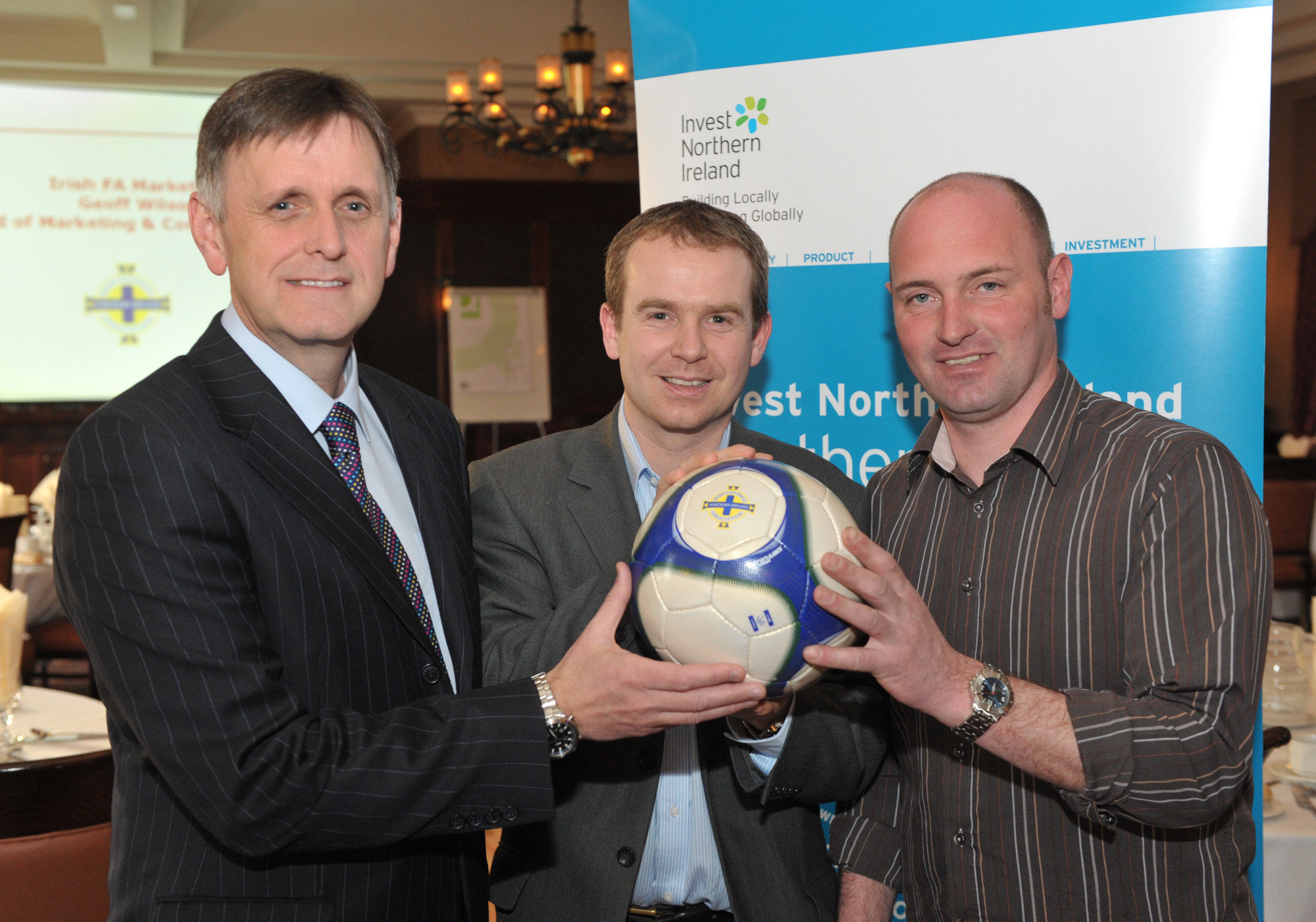 13668-export-networking-newry-3-march-newrymourne.jpg