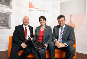 16418-ignition-team.jpg