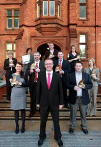 16934-ulster-provincial-winners-of-ulster-bank-business-achievers-awards.jpg