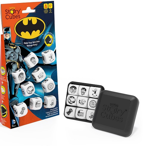 batman-creativity-hub-story-cubes.jpg