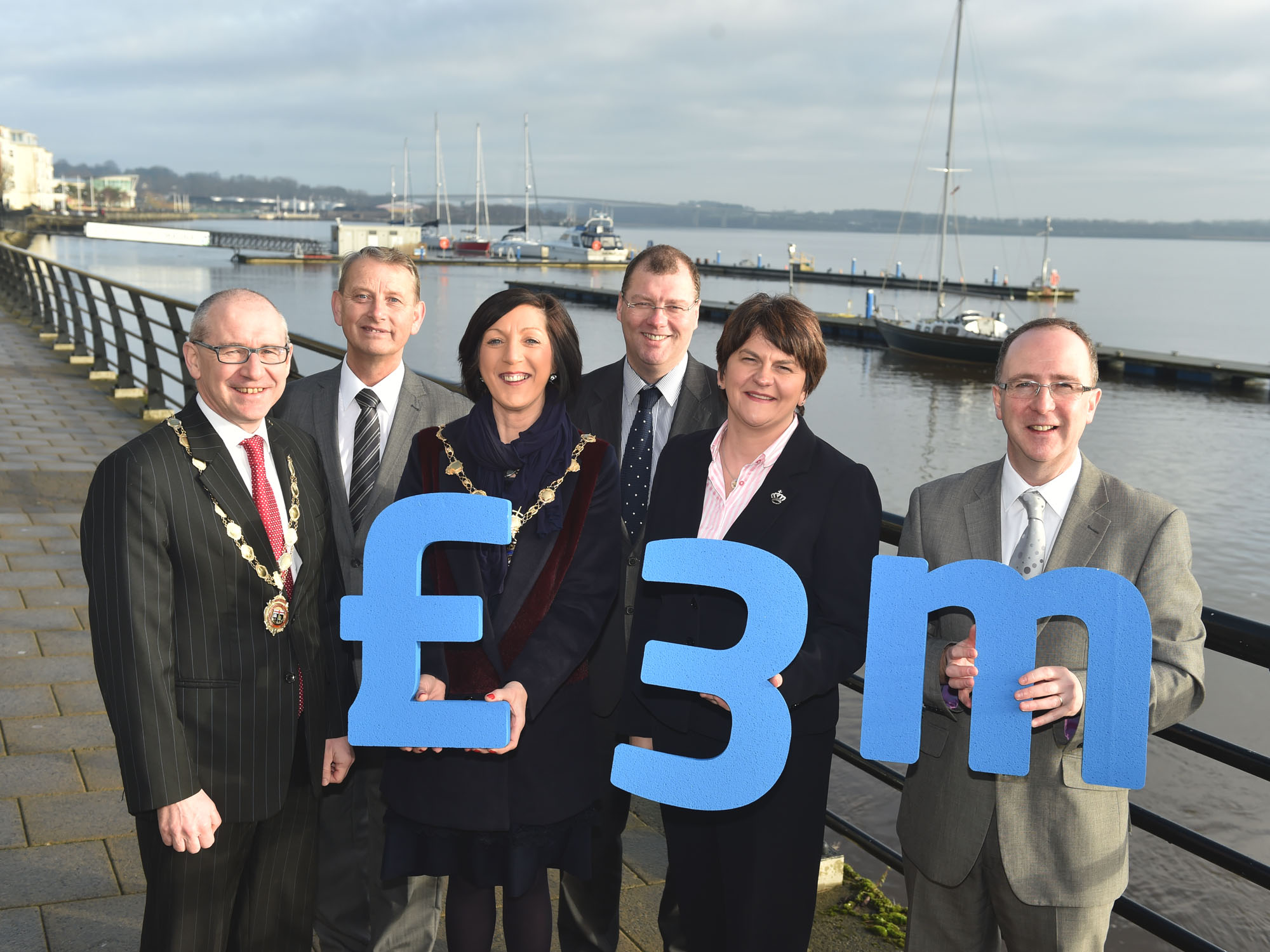 derry-jobs-and-investment-announcement-7-businesses-21-01-2015.jpg