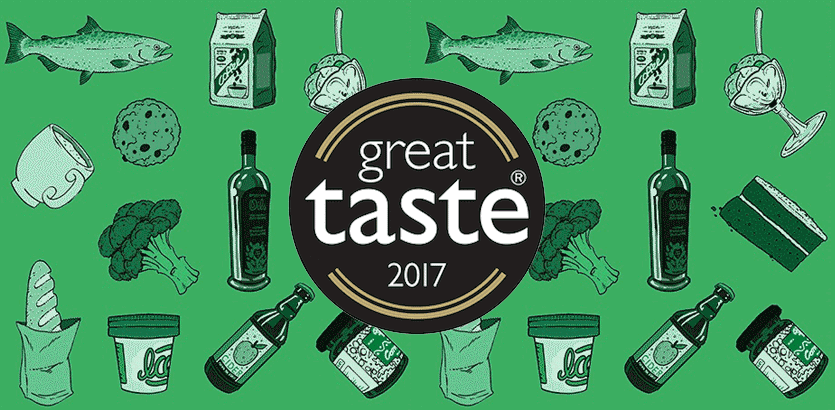 great-taste-awards-2017-835x410.png