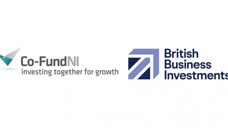 Co Fund NI and British Business Investments
