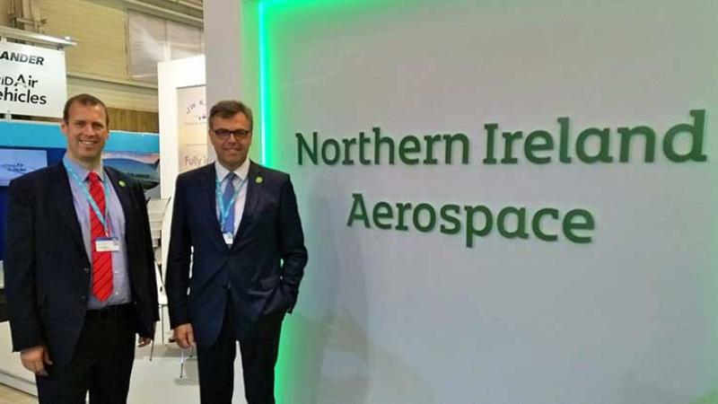 northern-ireland-aerospace-835x410.jpg