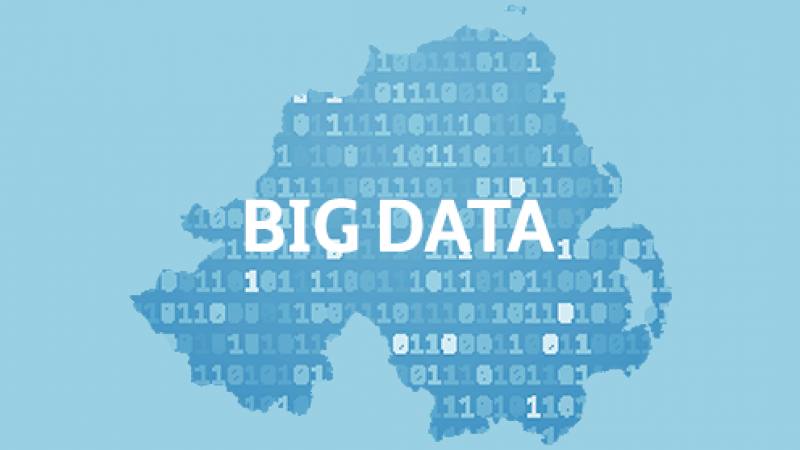 big-data-569x279.png