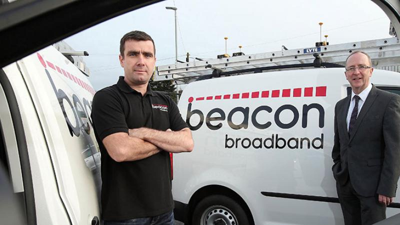 beacon-broadband-835x410.jpg