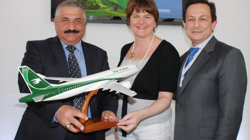 bombardier---iraqi-airways-19112013.jpg