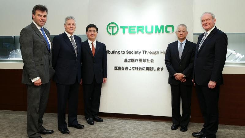 fmdfm-japan-meetings---terumo-04-12-2013.jpg