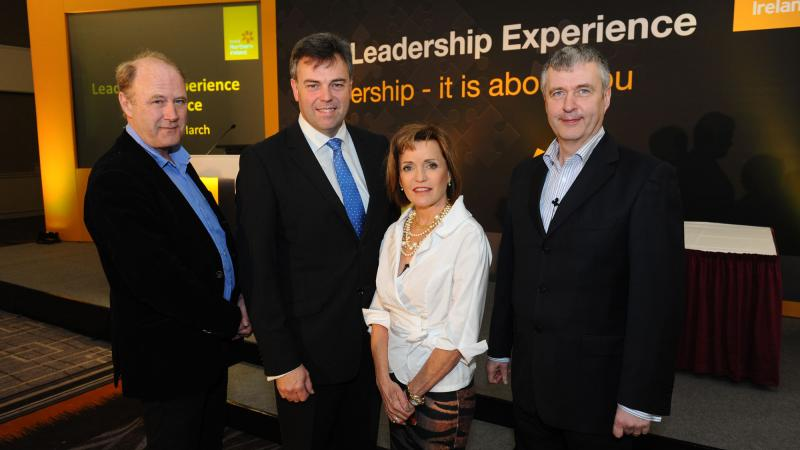 leadership-experience-event-25-03-2014.jpg