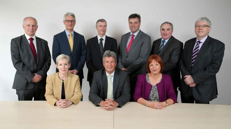 new-invest-ni-board-members.jpg