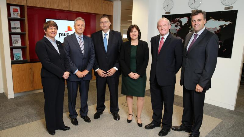 pricewaterhousecoopers-jobs-announcement-pic-2-01-10-2014.jpg