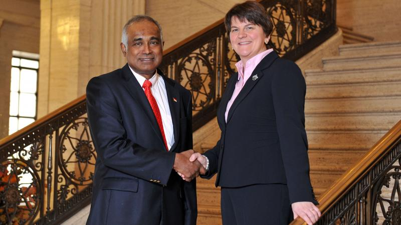 singapore-high-commissioner-to-the-uk-with-arlene-foster-jpeg-2-05-03-2014.jpg