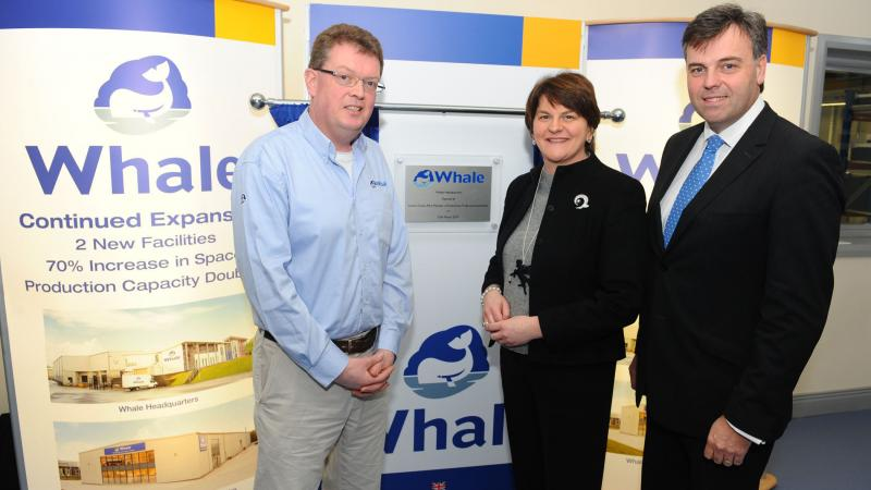 whale-bangor-opening-rd-investment-27-03-2014-jpeg-1.jpg