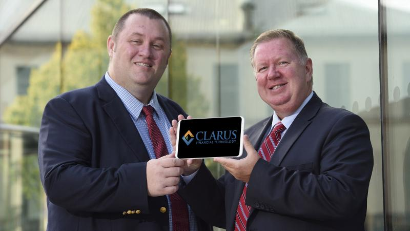 clarus-financial-technology.jpg