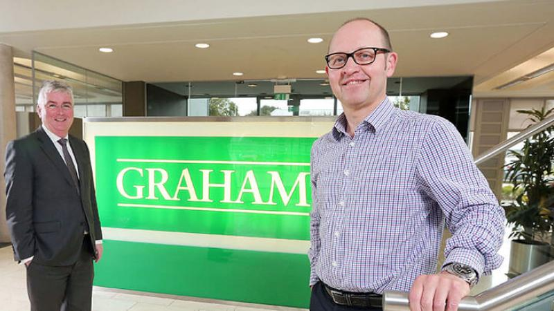 graham-construction-04-10-2017web.jpg