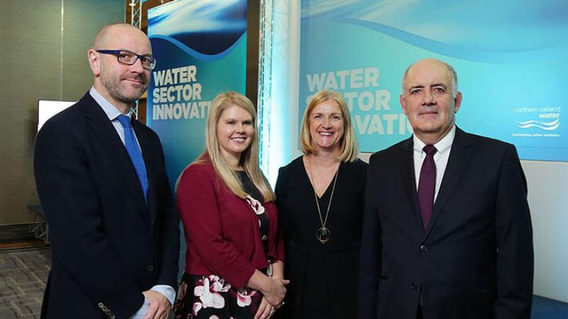 water-sector-innovation-event-27-09-2017web.jpg