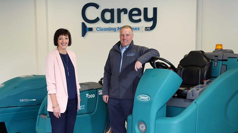 carey-cleaning-machines-website-835x410.jpg