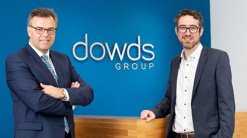 dowds-website-835x410