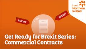 Commercial contracts image