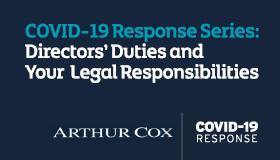 covid-19-video-tutorial-directors-duties-and-your-legal-responsibilities