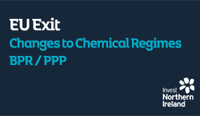 eu-exit-chemicals-web.png