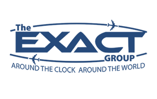 Exact Group logo