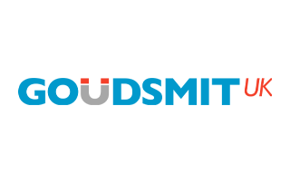 Goudsmit UK logo