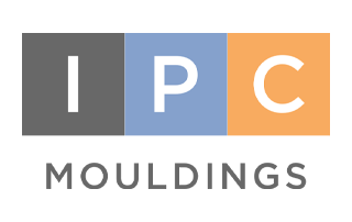 IPC Mouldings logo