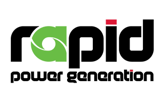 Rapid Power Generation