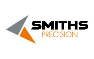 Smiths Engineering logo