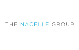 The Nacelle Group logo
