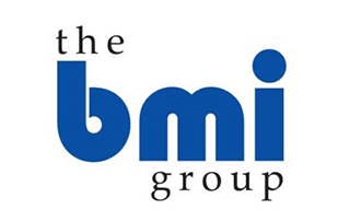 The bmi group