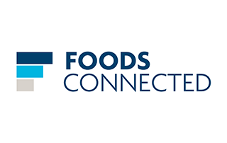 Foods Connected company logo