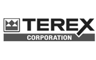 Terex Corporation logo
