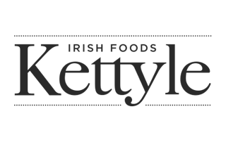 Kettyle Irish Foods logo