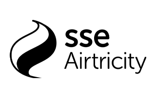 SSE Airtricity logo